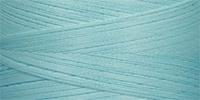 Nitelite Pastel Blue approx 9,500 yd. Cone