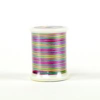 Fantastico #5003 (mis-dye) 500 yd. Spool