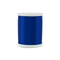 #141 Starry Starry Night - MasterPiece 600 yd. spool