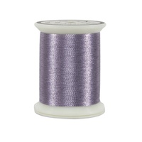 #013 Mauve - Superior Metallics 500 yd. spool