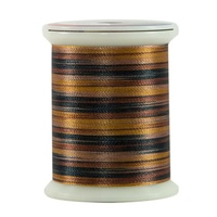 Fantastico #5047 Tiger Eye 500 yd. Spool