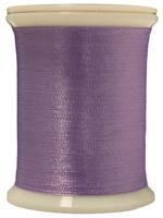 Art Studio Colors #308 Lilac 500 yd. Spool