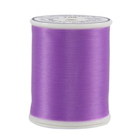 The Bottom Line #607 Light Purple 1,420 yd. Spool