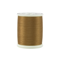 #159 Paint Brush - MasterPiece 600 yd. spool