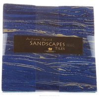 Northcott Sandscapes Lagoon Tiles