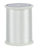 Vanish-Lite Water Soluble Thread 300 Yds.
