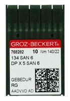 Groz-Beckert 134 SAN 6 #22