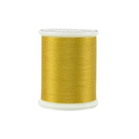 #157 Wheat Fields - MasterPiece 600 yd. spool