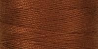 #3356 Copper Penny - Sew Sassy 100 yd. spool
