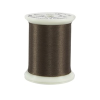 Nature Colors #557 Mink 500 yd. Spool