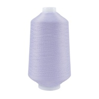 Prolock #351 Light Purple 8,500 yd. Cone