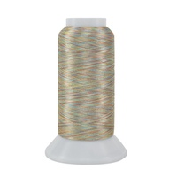 #807 Seashell - Rainbows 2,000 yd. cone