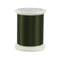 Nature Colors #560 Norfolk Pine 500 yd. Spool