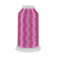 #2006 Flamingo Pink - Magnifico 3,000 yd. cone