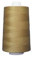 #3042 Vanilla Wafer - OMNI 6,000 yd. cone