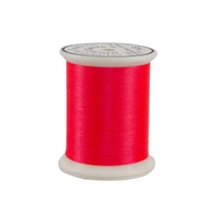 Super Brights #745 Fluorescent Red-Orange 500 yd. Spool