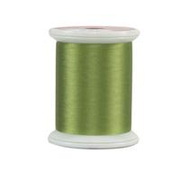 Kimono Silk #357 New Bamboo 220 yd. Spool
