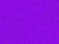 Quilting Treasures Lola Textures Purple