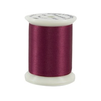 Nature Colors #556 Rose 500 yd. Spool