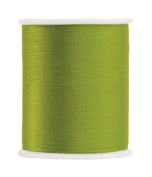 #211 Spring Green - Sew Complete 300 yd. spool