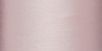 Buttonhole Silk #16 #014 Pink Dust 22 Yds. On Card.