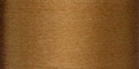 Buttonhole Silk #16 #019 Cinnamon 22 Yds. On Card.