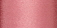Buttonhole Silk #16 #037 Briar Rose 22 Yds. On Card.