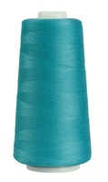 #126 Teal - Sergin' General 3,000 yd. cone