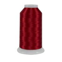 #2041 Happy Red - Magnifico 3,000 yd. cone