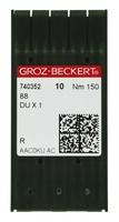 Groz-Beckert 88 #150