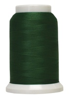 #202 Churchill Green - Polyarn 1,000 yd. mini cone