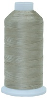 #009 Sand - Solar Guard Thread size #92 (1 Pound Approx. 5,304 Yds)