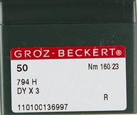 Groz-Beckert 794 H #23