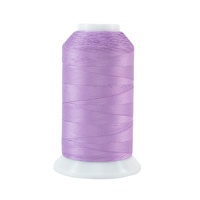 2-ply MasterPiece #146 Mother Of The Bride 3,000 yd. Spool