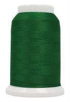 #197 Emerald - Polyarn 1,000 yd. mini cone