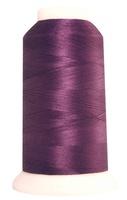 2-ply MasterPiece #148 Pop Art Purple 3,000 yd. Spool