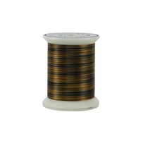 #856 Rock Slide - Rainbows 500 yd. spool