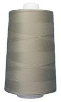 #3007 Ash - OMNI 6,000 yd. cone