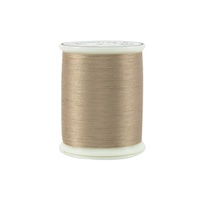 #154 Sculptor's Clay - MasterPiece 600 yd. spool