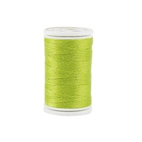 #3333 Sprout - Sew Sassy 100 yd. spool