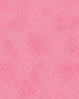 Benartex Texture Pink