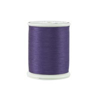 #150 Grapevine - MasterPiece 600 yd. spool