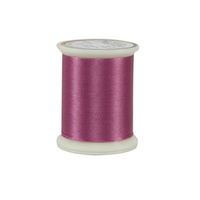 #2010 Sweetheart Pink - Magnifico 500 yd. spool