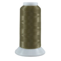 The Bottom Line #617 Taupe 3,000 yd. Cone