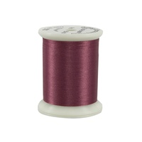 Living Colors #513 Victorian Rose 500 yd. Spool