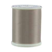 The Bottom Line #652 Statue 1,420 yd. Spool