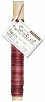 #25/3-Ply Silk Floss #505.