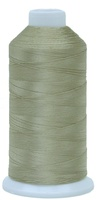 #010 Desert Camo - Solar Guard Thread size #92 (1 lb. approx. 5,304 Yds)