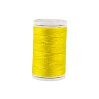 #3304 Daffodil - Sew Sassy 100 yd. spool