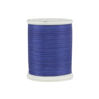#953 Lobelia - King Tut 500 yd. spool